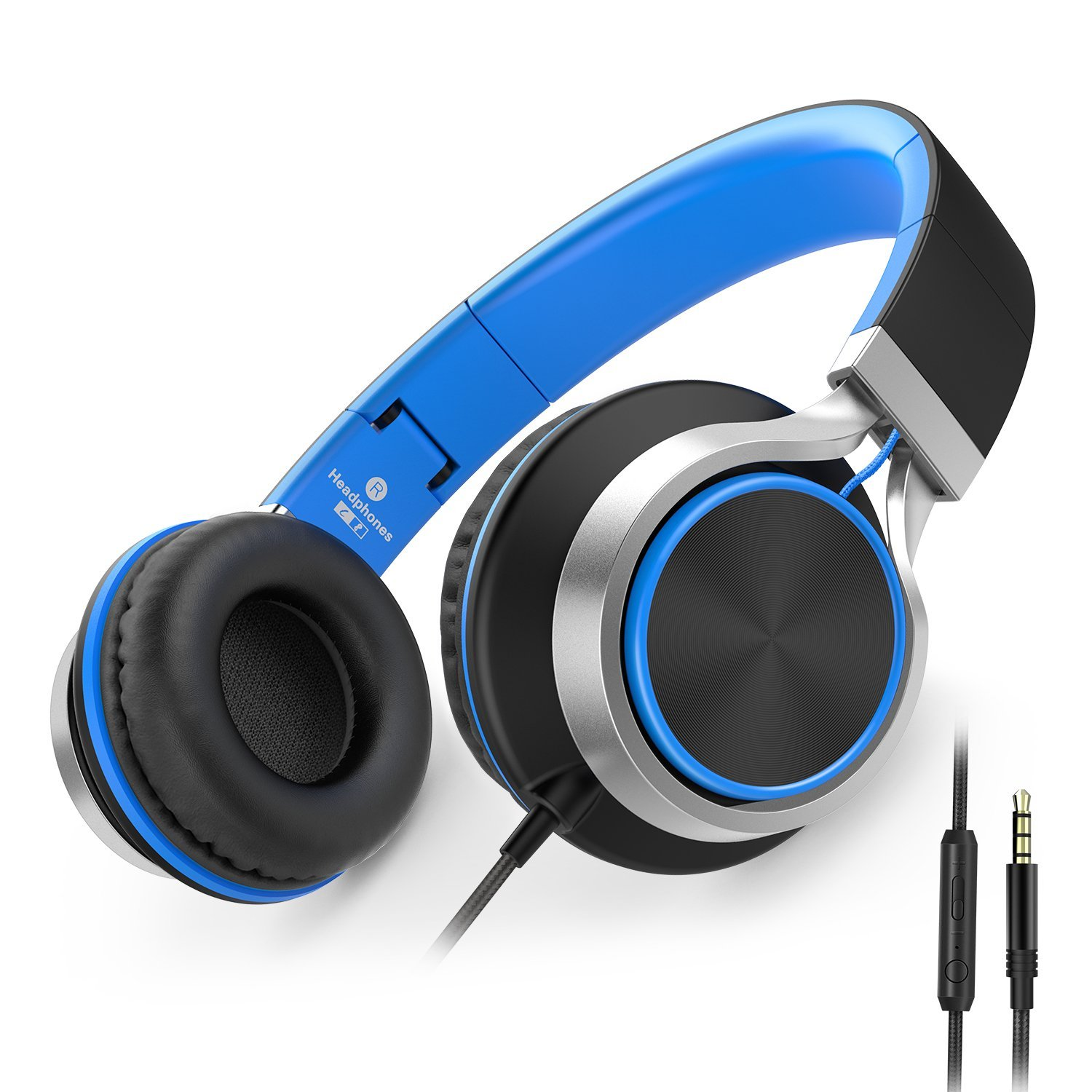 AILIHEN C8 Headphones