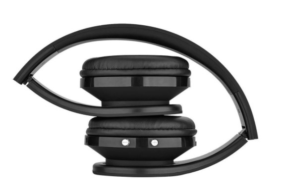 Hyfanda foldable headphones